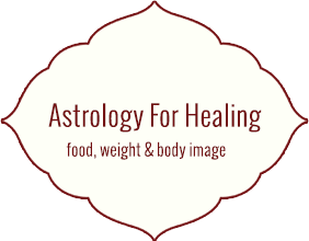 astrology-for-healing